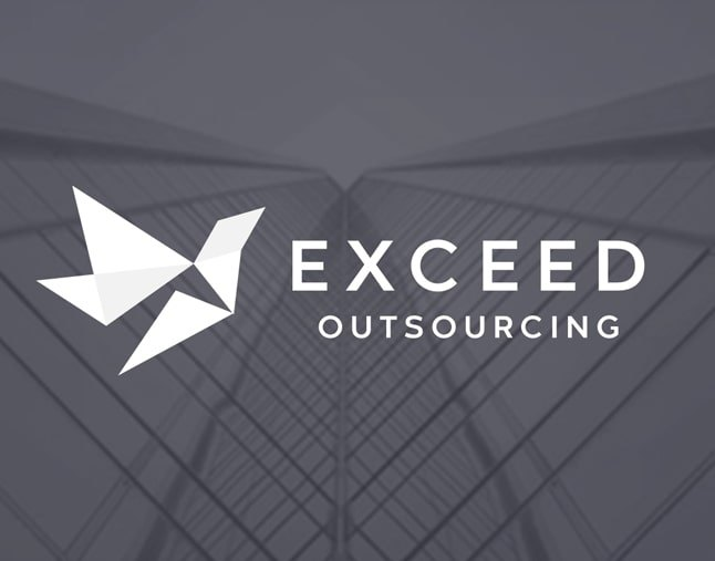 Exceed Outsourcing - Business & Contractor Solutions