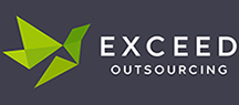 Exceed Outsourcing