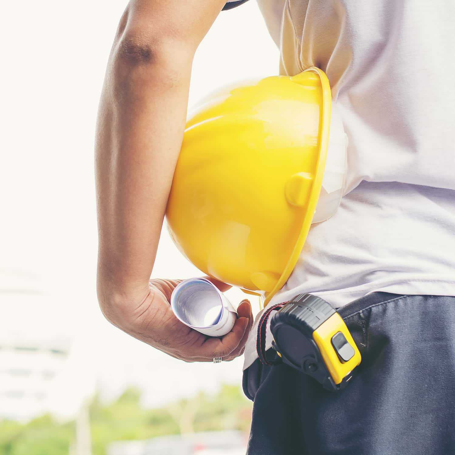 CIS Sole Trader - Contractor Payroll Solutions