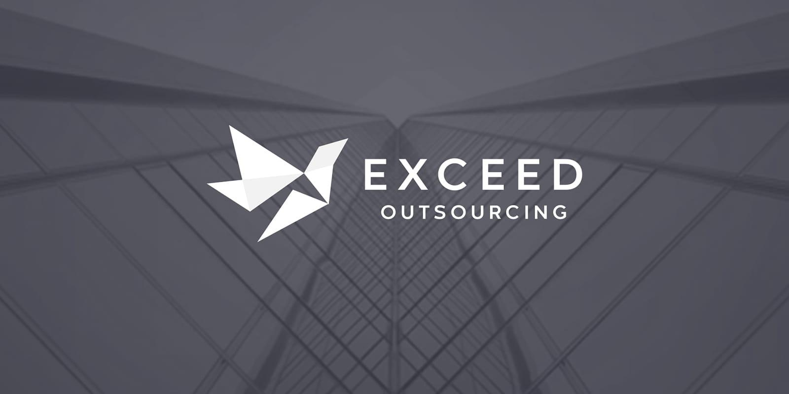 Our Story - Exceed Outsourcing