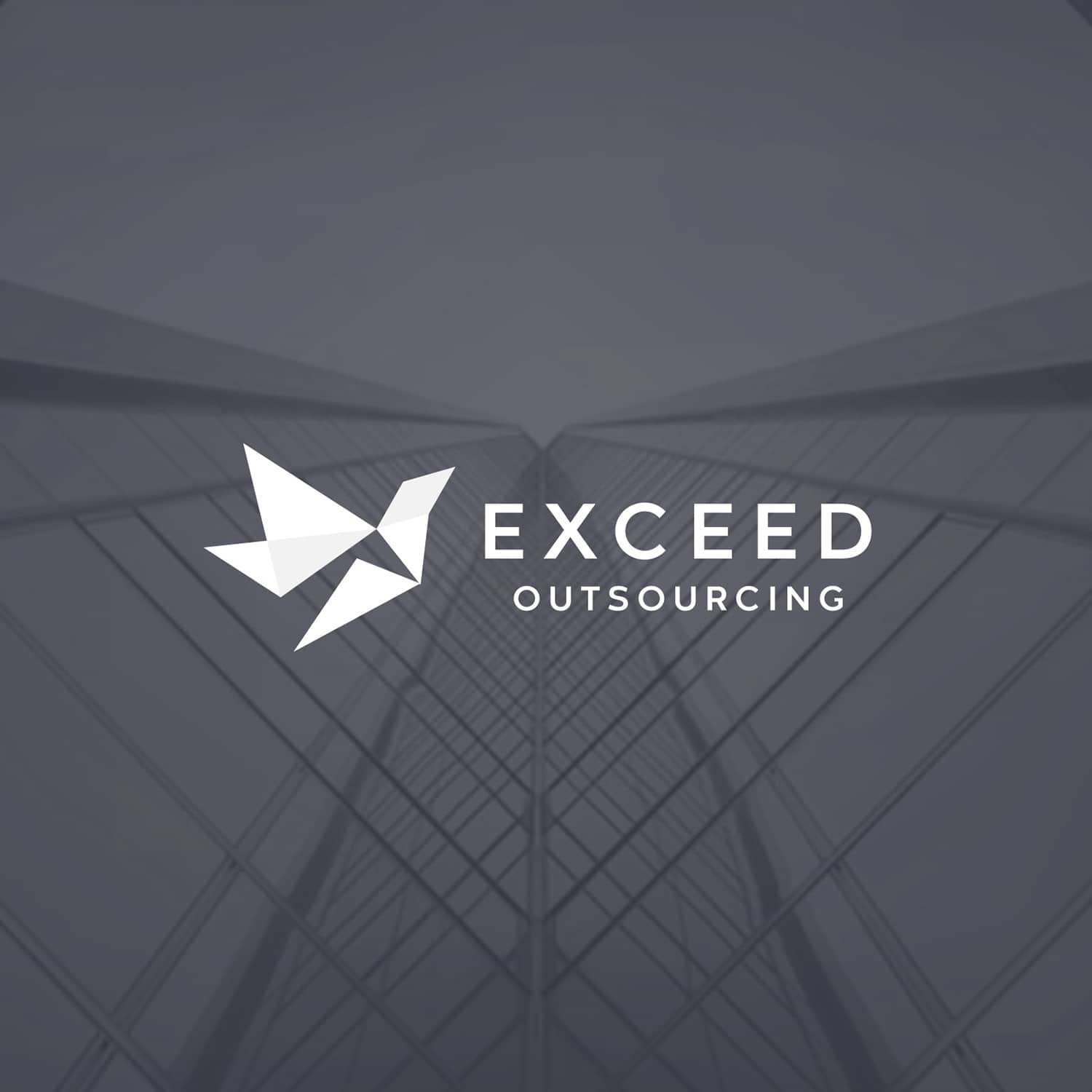 Our Story - About Exceed Outsourcing