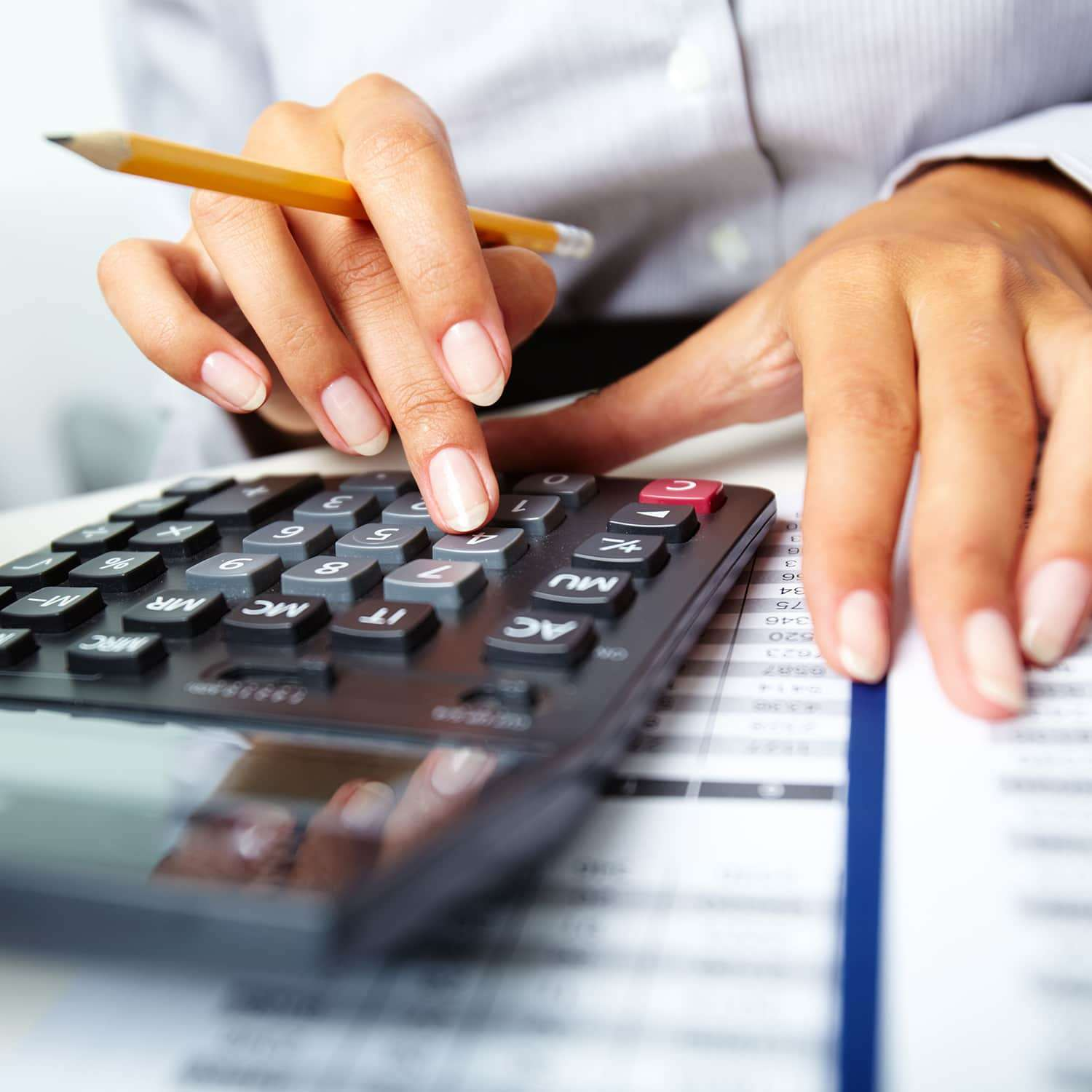 Payroll Outsourcing - Business Solutions