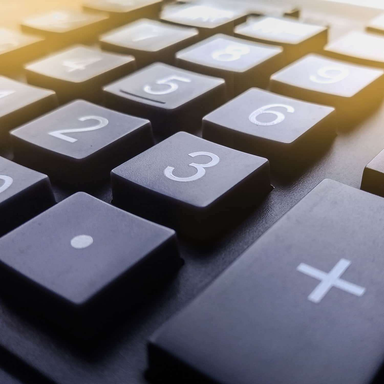 Payroll Administration - Business Outsourcing Solutions
