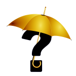 Umbrella Company Myths - Separating Truth from Fiction