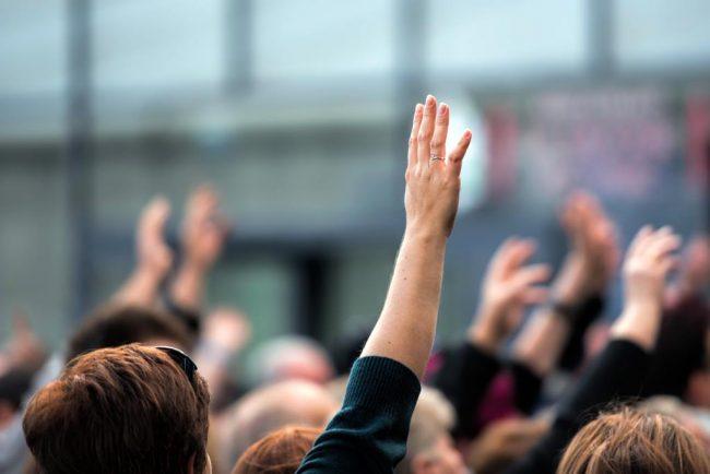 Concerns raised regarding IR35 Small Company exemption