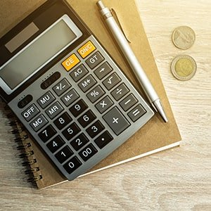 Take Home Calculator - Exceed Outsourcing