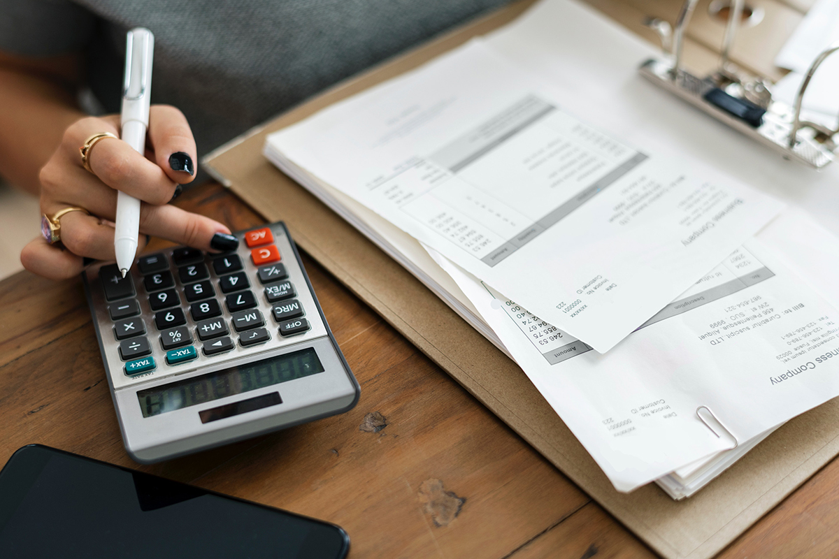 2019 loan charge explained