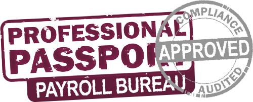 Professional-Passport-Logo-Payroll